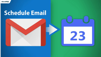 free gmail email scheduler chrome extension