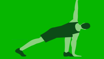 free scientific 7 minute workout android apps