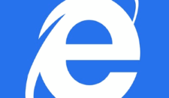 clear cookies in microsoft edge browser