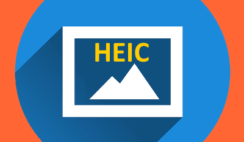 free heic viewers for windows