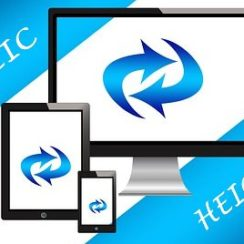 free heic image converters